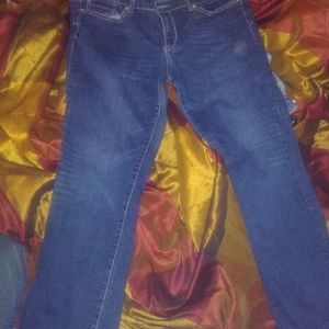 7 for Mankind Jeans